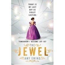 Lone City: the Jewel