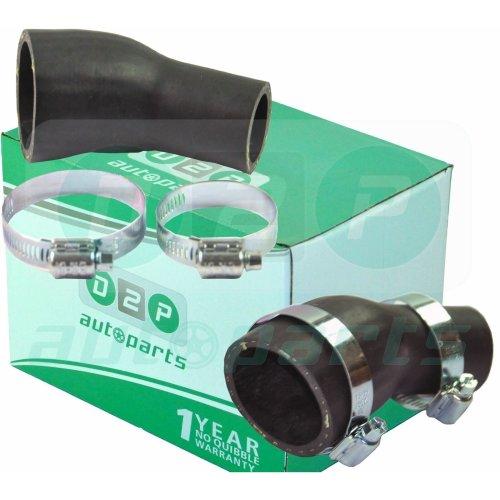 INTERCOOLER TURBO HOSE PIPE FOR PEUGEOT BOXER CITROEN RELAY FIAT DUCATO 2.2 HDI