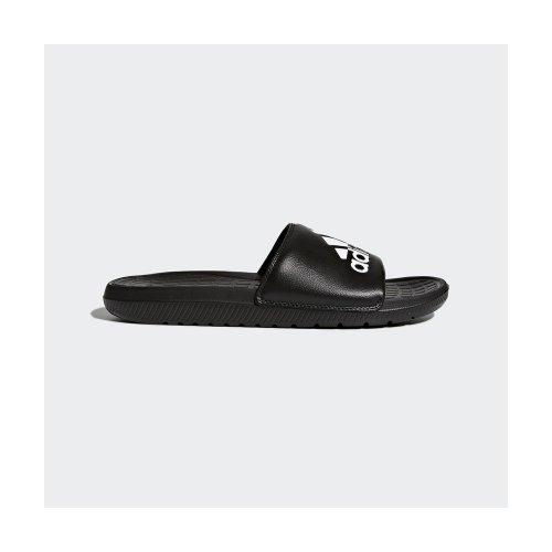 4203749b1f6 Adidas Voloomix on OnBuy