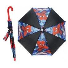 Children's Spider-Man Umbrella