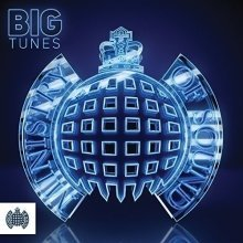 Big Tunes - Ministry Of Sound [CD]