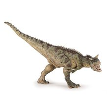 "Papo ""Carnotaurus"" Figure (Multi-Colour)"