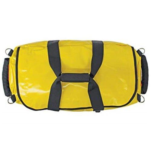 Shanghai Risen Outdoors 3006.7357 Medium Water Resistant Duffel Bag