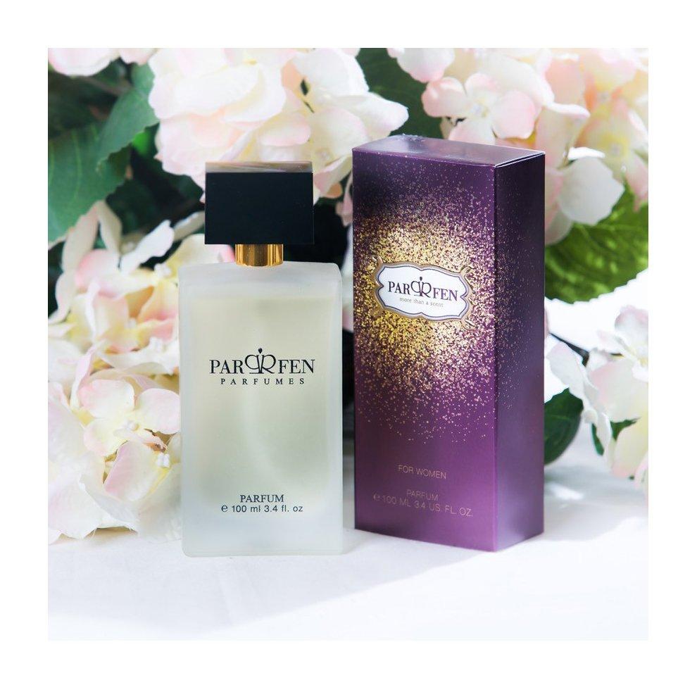 Parfen Perfume Euphoria 100ml On Onbuy