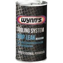 Cooling System Stop Leak - 325ml