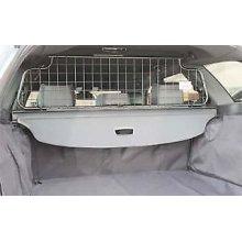 GuardsMan Dog Guard & Divider - Mercedes C Class Estate [s204](2008-2014)