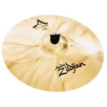 Zildjian A Custom 18-Inch Crash Cymbal