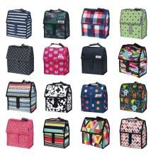 PackIt Kids' Freezable Lunch Bag | Personal Cooler for Kids