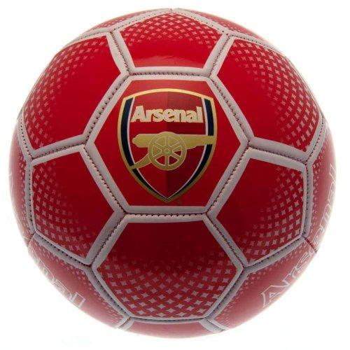 Arsenal FC Diamond Football