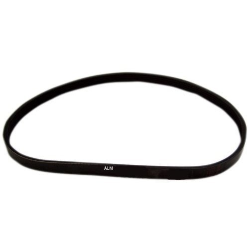 Alm Manufacturing FL268 Drive Belt to Suit Flymo …