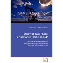 Study of Two-Phase Performance Inside an ESP