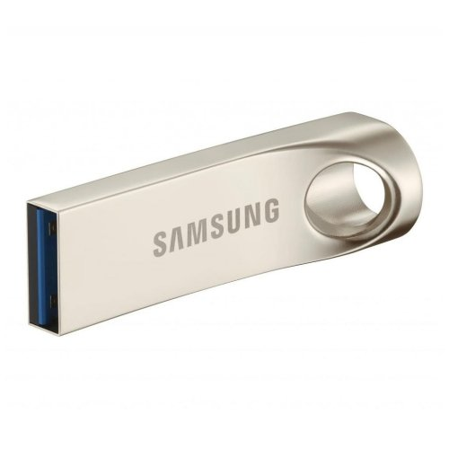 Samsung 32Gb Bar Metal USB3.0 Flash Drive
