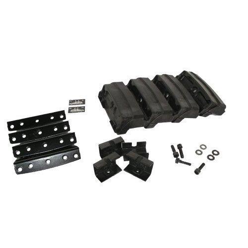 Thule 3017 Fixpoint Fitting Kit
