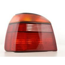 Spare parts taillight left VW Golf 3 Year 92-97