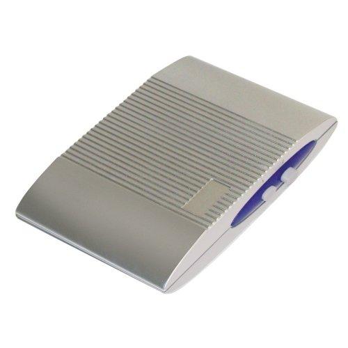 Desk Top HDMI Input Selector  - Number of Inputs 2