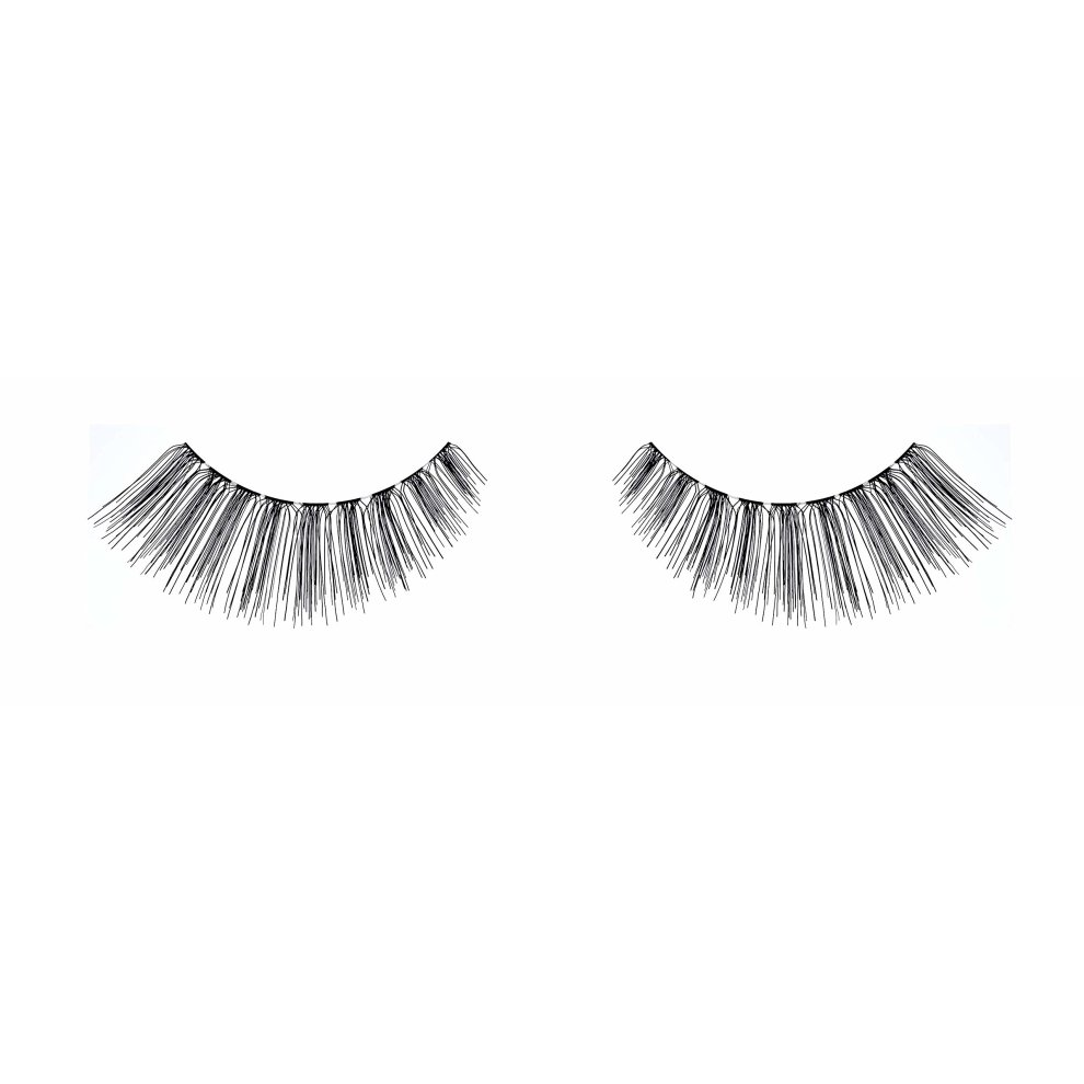 51c47c35739 ... Ardell Babies Fake Eyelashes, Pack of 5 - 2. >
