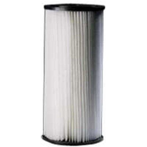 Sta-Rite Industries T06 Water Filter Cartridge Heavy Duty