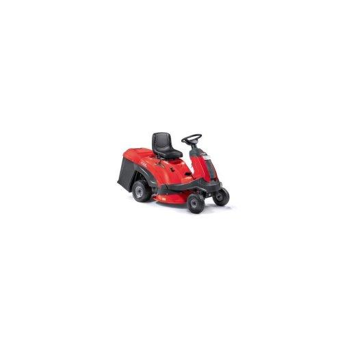 Lawnking / Castel Xf 140 Hd 72cm Cut Lawn Rider