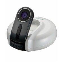 Samsung Smartcam Camera Baby Monitor Snh-1010n