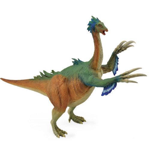 CollectA Therizinosaurus - Deluxe 1:40 Scale