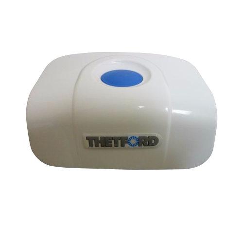 Thetford Bezel/Switch Assembly