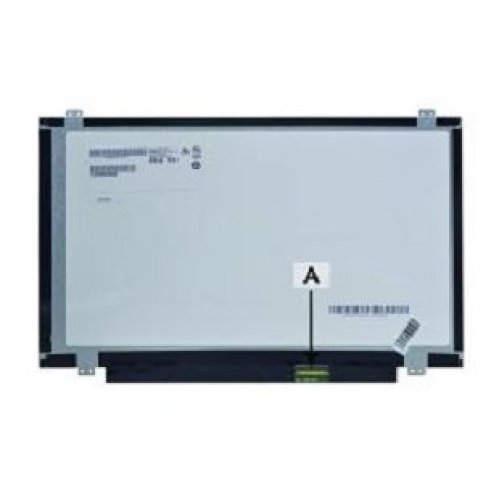 2-Power SCR0082B Display notebook spare part