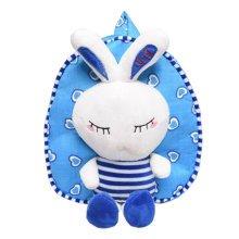 Children Gift Lovely Shoulder Bag Super Cute Bag Kids Book Backpack Baby Girls School Bag,K