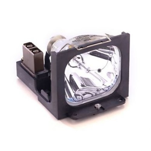 MicroLamp ML12483 projector lamp