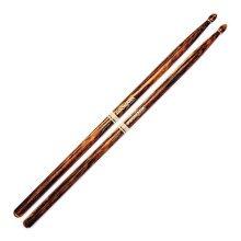 Pro-mark TX5AW-FG Classic 5A Firegrain Drumsticks