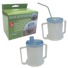 Adult Drinking Cup