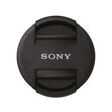 Sony Alc-f405s