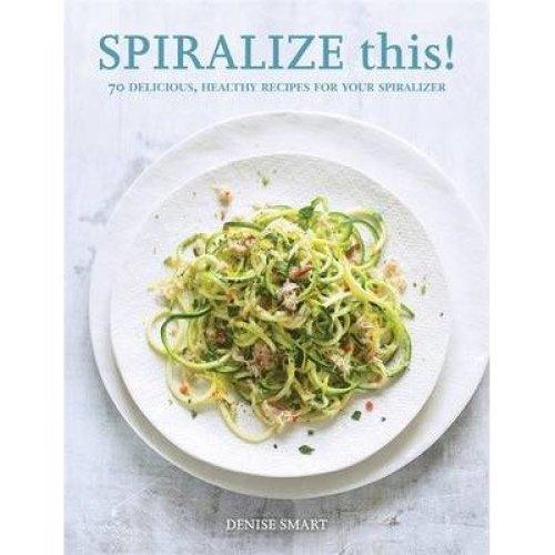 Spiralize Now