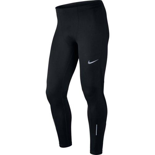 Nike Run Tight