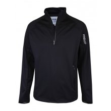 ProQuip Half Zip Tourflex 360 Elite Wind Top