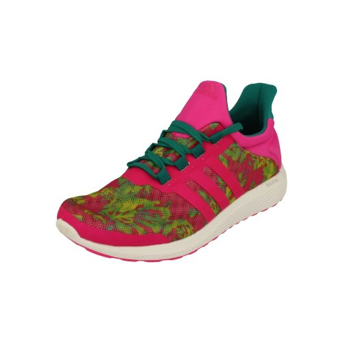 Adidas Cc Sonic Womens Running Trainers Shoes
