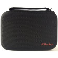 Travel / Storage Case Suitable for small electronic gadgets. Bose Soundlink Speakers,Multimeters and Cameras