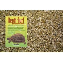 Repti Turf Substrate 8 Kg