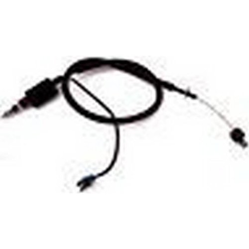 Vauxhall Opel Omega 3.0 & 2.5 V6 Throttle Accelerator Cable GM 90571263