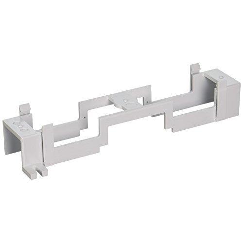 Steren 310 367 Mounting Bracket for 66 Type Block