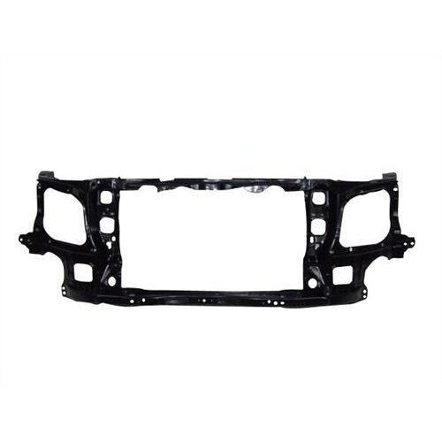 Toyota Hilux Pick Up 2005-2009 Front Panel