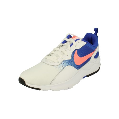 Nike Womens Ld Runner Running Trainers 882267 Sneakers Shoes