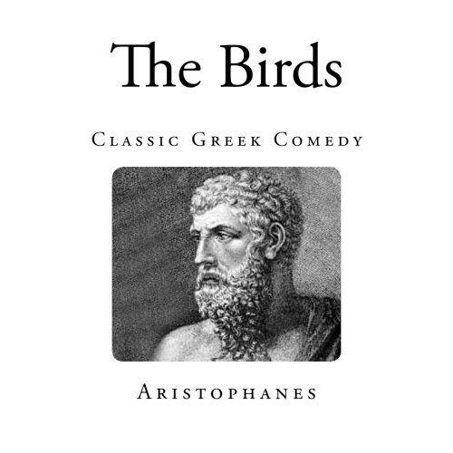 The Birds (Aristophanes)