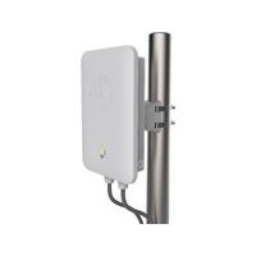 Cambium Networks PL-501SP00A-EU cnPilot E501S Outd.90~120 PL-501SP00A-EU