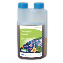 NT Labs Pond Aid Cristal Clear Duckweed Control 250ml
