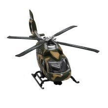 Children Toy  Gift Toy Multi - function Simulation Helicopter Model_A2