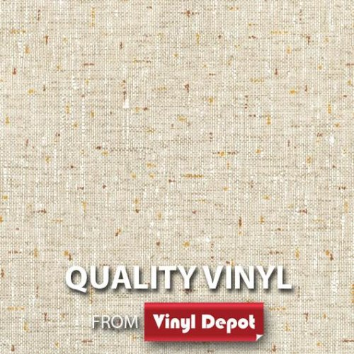 d-c-fix Sticky Decor Self-Adhesive Vinyl Woven Textile Hessian 450mm/m