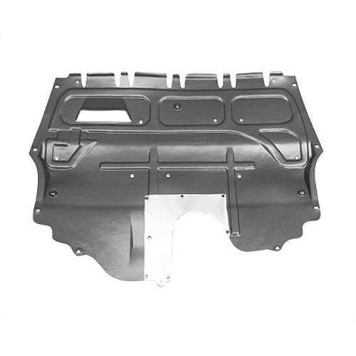 Skoda Rapid Hatchback  2014-2017 Engine Undershield (Petrol Models)