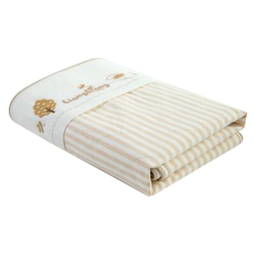 Reusable Changing Mat, Washable Diapers, Ideal for Baby Home or Travel