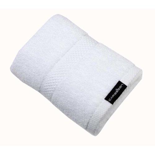 High Quality Soft Cotton Wash Face Towel Sport Absorbent Bath Towel Wrap Turban