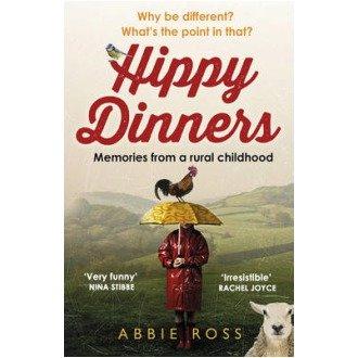 Hippy Dinners